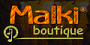 MALKI Boutique de MALKI MEDIA